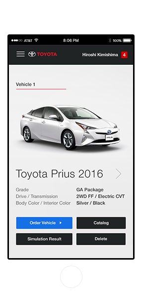 Toyota-phone-1.png